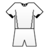 FC Astra
