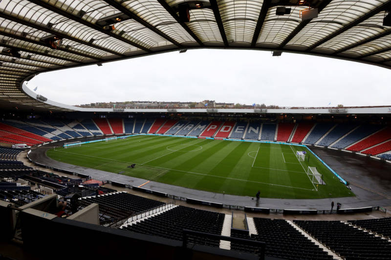 Celtic vs Rangers Preview, Key Stats and Predicted Lineups ...