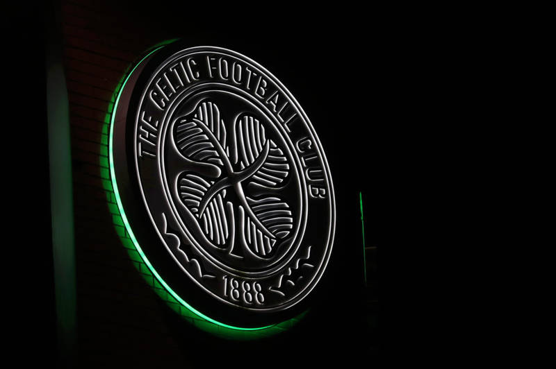 Old Firm derby: Celtic v Rangers - what will the final ...