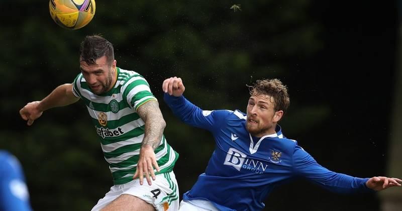 Celtic v st johnstone betting previews bets on crossword clue