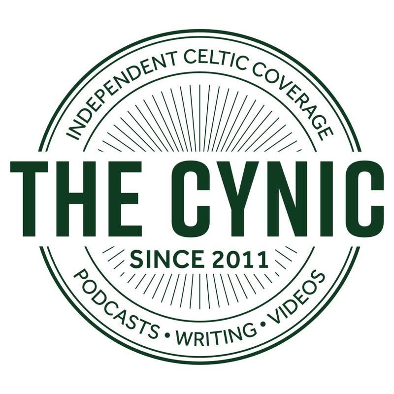 www.celticnewsnow.com